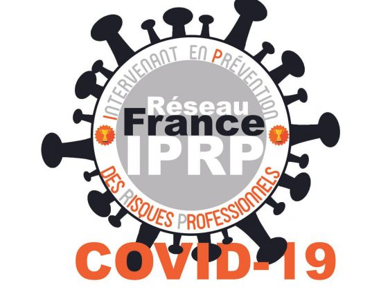 Les intervenants en prévention des risques professionnels (IPRP) se mobilisent face aux impacts de la crise sanitaire sur les conditions de travail